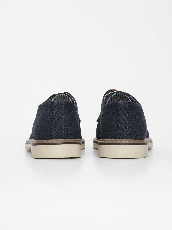 Erkek Derby Ayakkabı