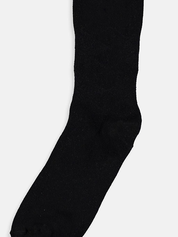 Erkek Soket Çorap