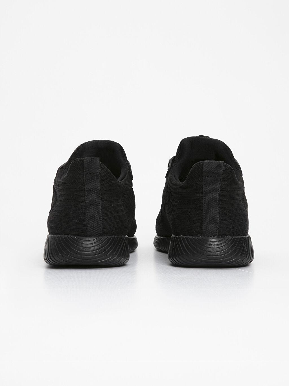 Erkek Triko Spor Ayakkabı