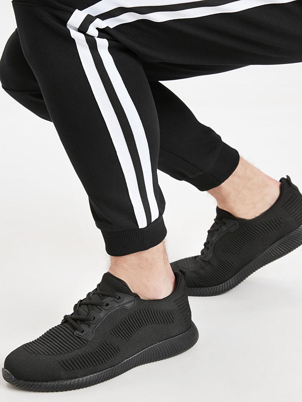 9SP926Z8 Erkek Triko Spor Ayakkabı