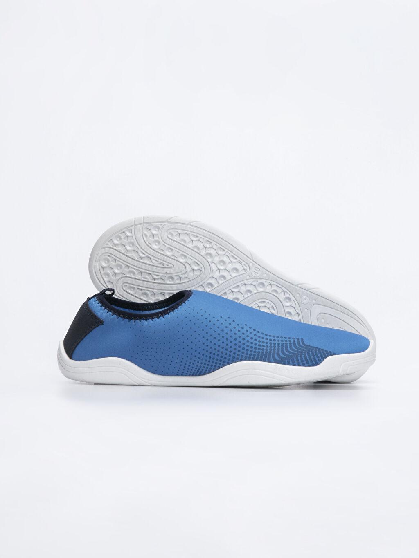Erkek Erkek Plaj Ayakkabı