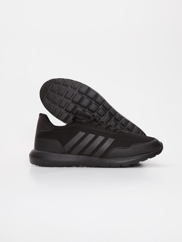 Erkek Letoon Erkek Bağcıklı Spor Ayakkabı