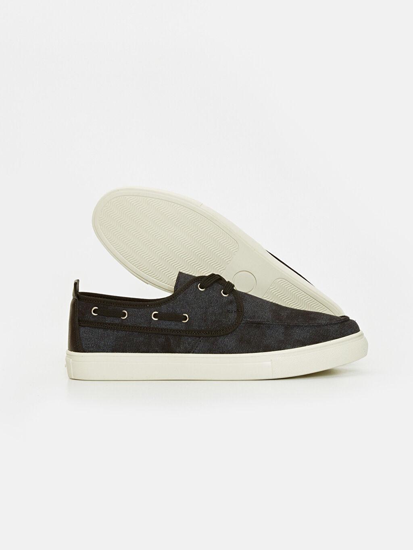Erkek Letoon Erkek Loafer Ayakkabı