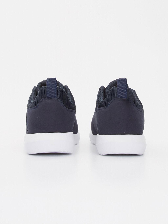 Letoon Erkek Bağcıklı Spor Ayakkabı