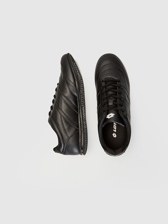 Diğer malzeme (pvc) Ayakkabı Lotto Erkek Günlük Spor Ayakkabı