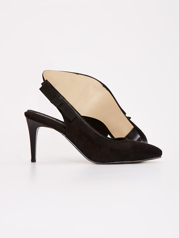 Kadın Kadın Topuklu Ayakkabı