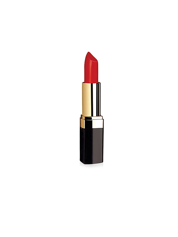 Kırmızı Golden Rose Lipstick No:65 Ruj 9SY329Z8 LC Waikiki