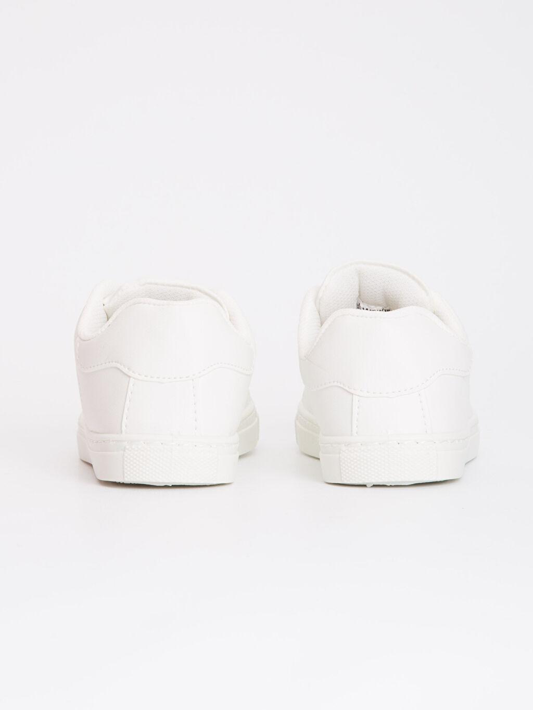 23 Nisan Erkek Çocuk Spor Ayakkabı