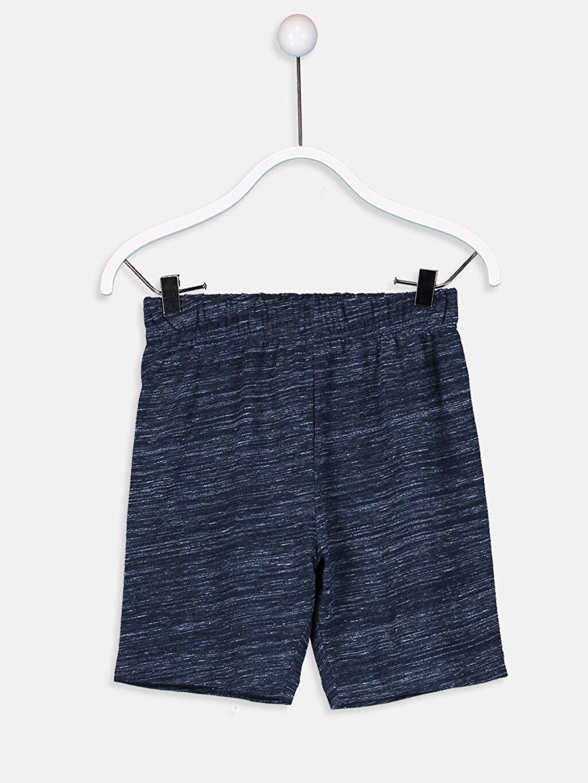 %100 Pamuk Standart Pijamalar Erkek Çocuk Pamuklu Pijama Takımı
