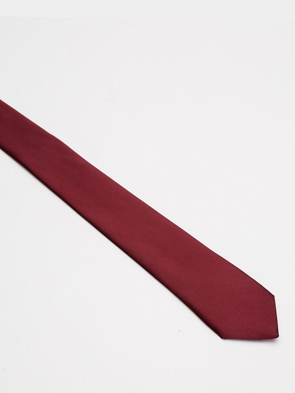 %100 Polyester  Kravat