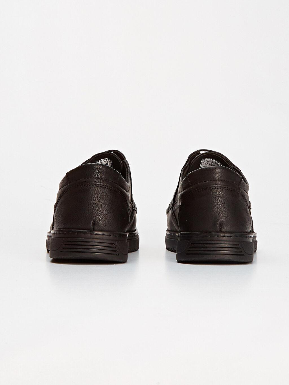 Erkek Klasik konfor Ayakkabı