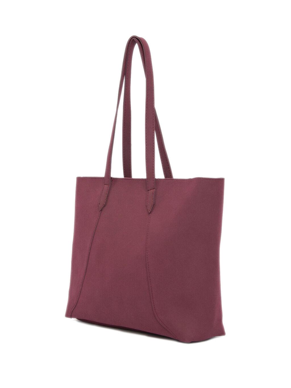 Bagmori Bordo Kadın Askılı Çanta