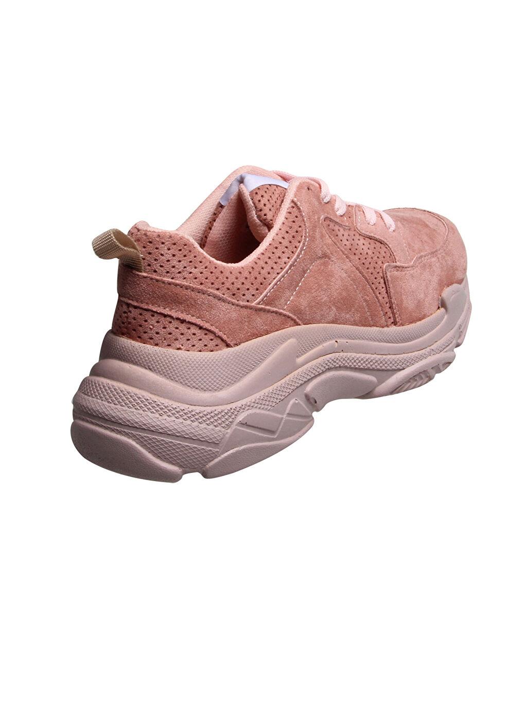 Kadın M.P Kadın Yürüyüş Ayakkabısı