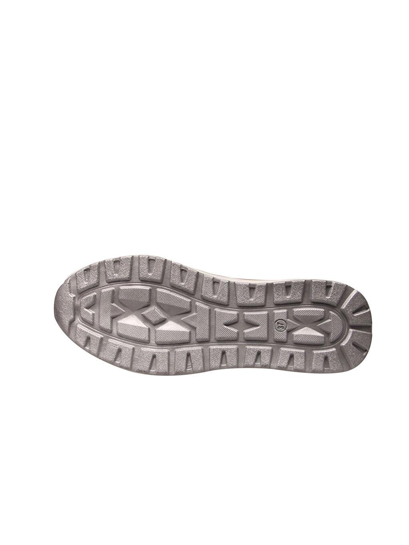 M.P Kadın Yürüyüş Ayakkabısı