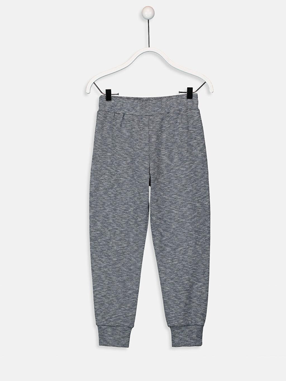Mavi Erkek Çocuk Pijama Alt 9W3681Z4 LC Waikiki