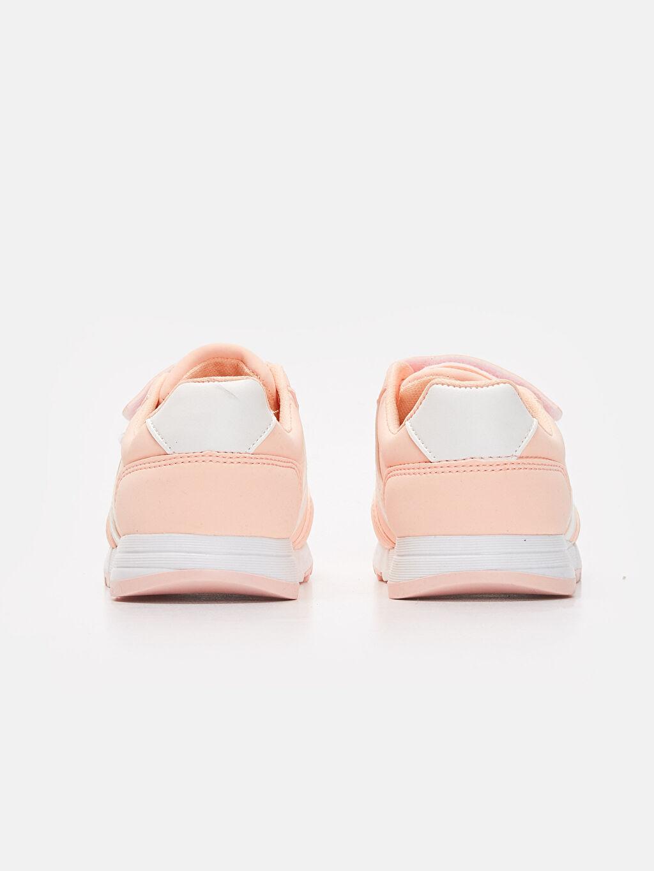 Kız Çocuk Günlük Spor Ayakkabı