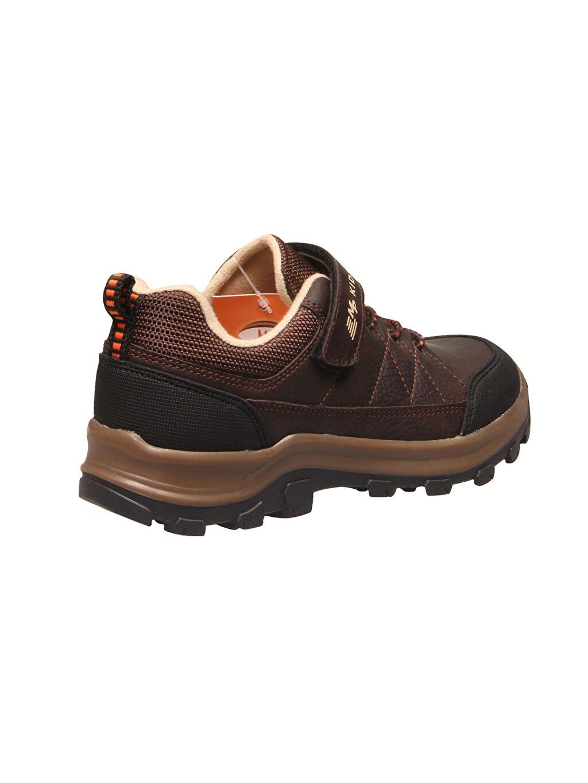 Erkek Çocuk M.P Çocuk Trekking Ayakkabı