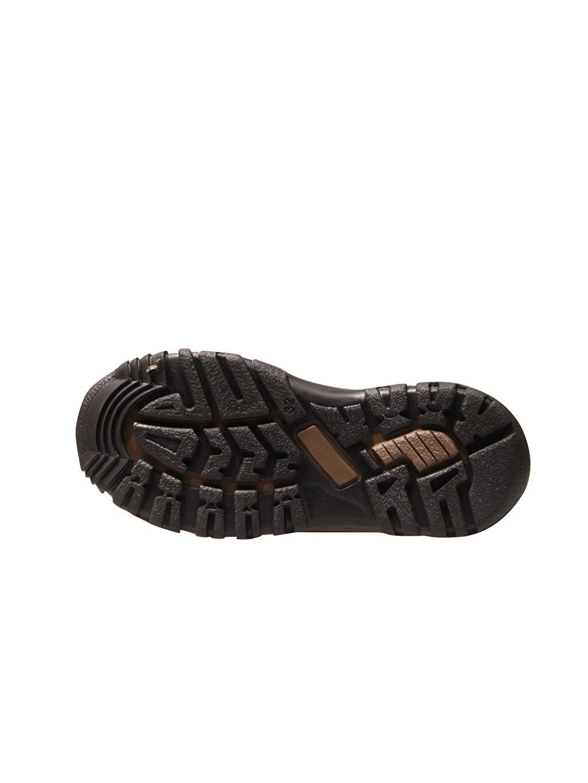 M.P Çocuk Trekking Ayakkabısı