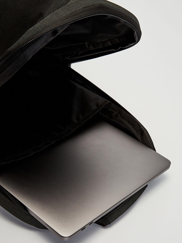 Erkek Laptop Sırt Çantası