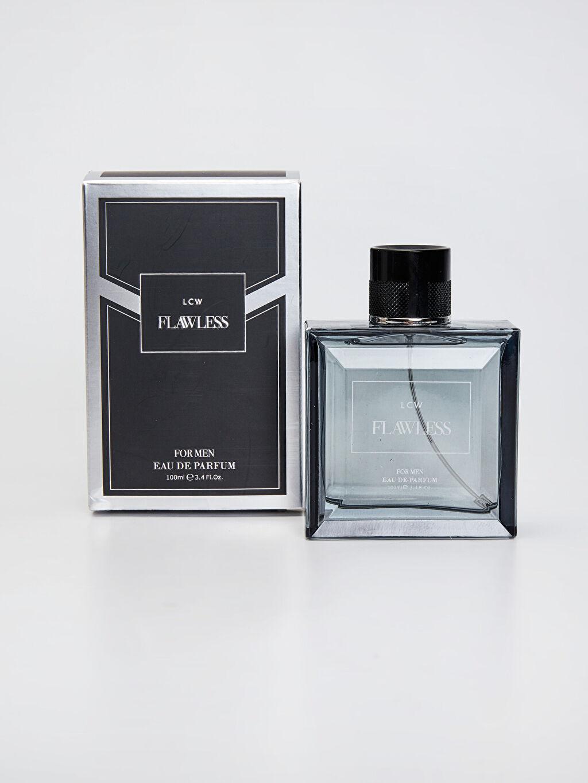 Çok Renkli LCW Flawless EDP Erkek Parfüm 100 ml 0S4922Z8 LC Waikiki