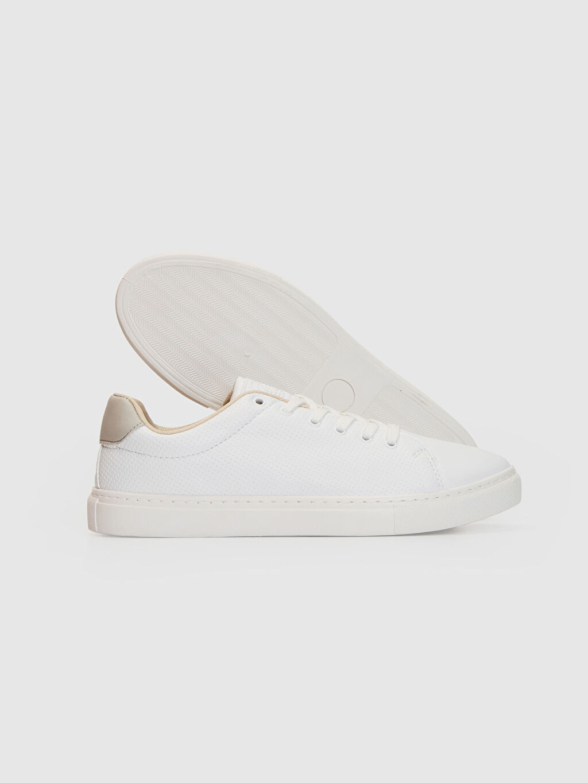 Erkek Erkek Günlük Sneaker Ayakkabı