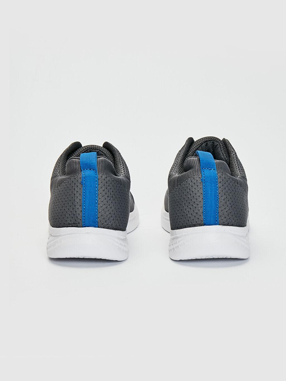 Erkek Aktif Spor Ayakkabı