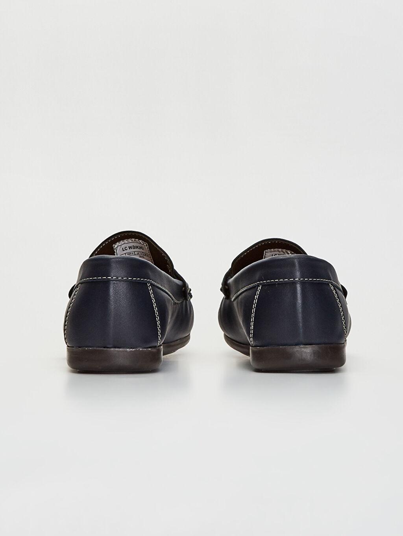 Erkek Loafer Ayakkabı