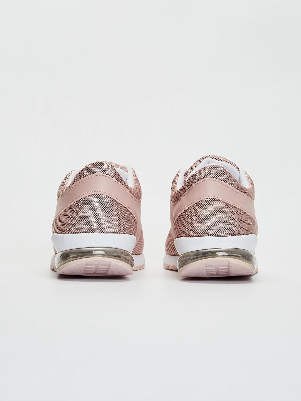 Kadın Air Taban Günlük Spor Ayakkabı