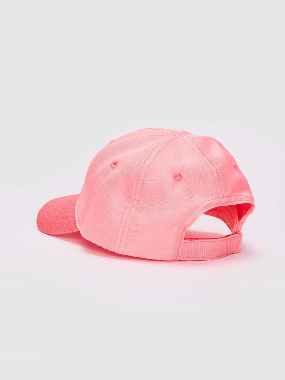 Kız Çocuk Kız Çocuk Şapka