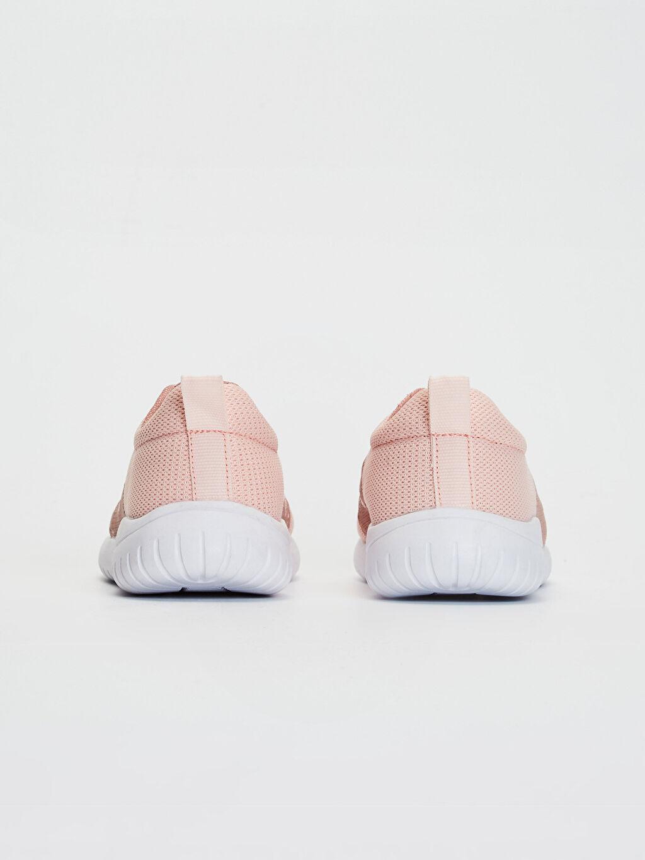Kız Çocuk 25-31 Numara Aktif Spor Ayakkabı
