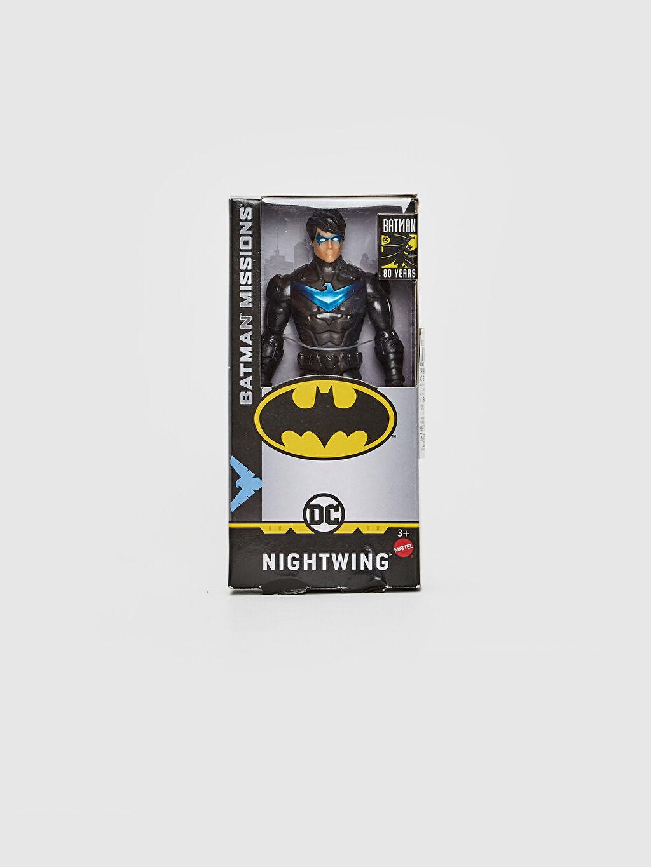 Çok Renkli Batman Oyuncak Figür 0S3713Z4 LC Waikiki