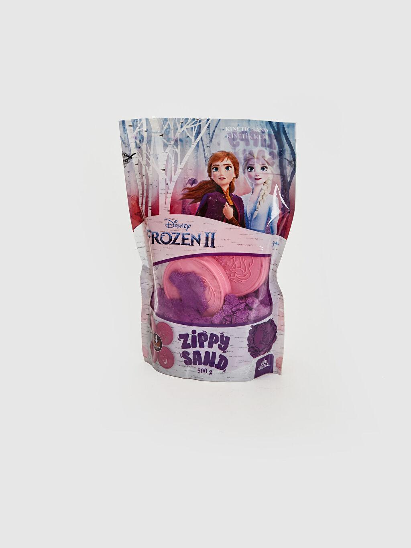 Çok Renkli Frozen Kinetik Kum 0S3853Z4 LC Waikiki