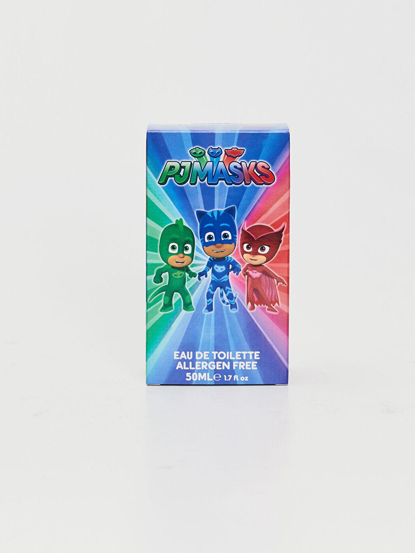 Pijamaskeliler EDT Erkek Çocuk Parfüm 50 ml