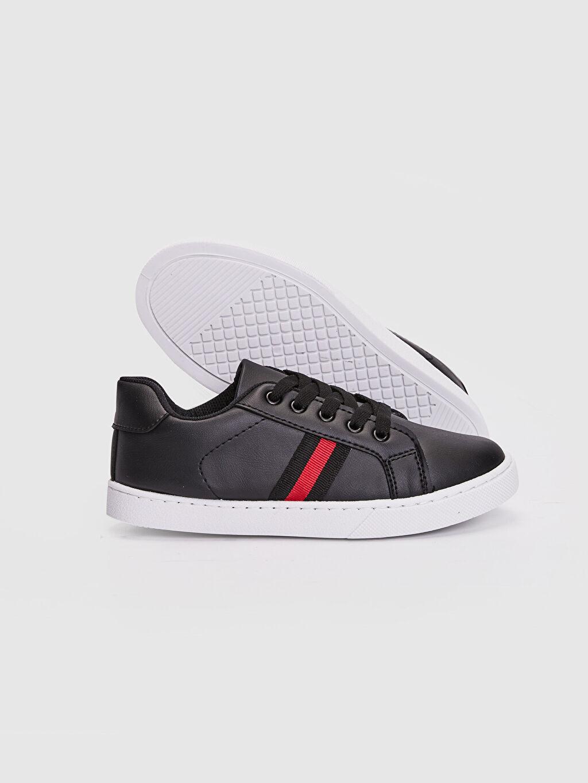 Erkek Çocuk Erkek Çocuk Sneaker