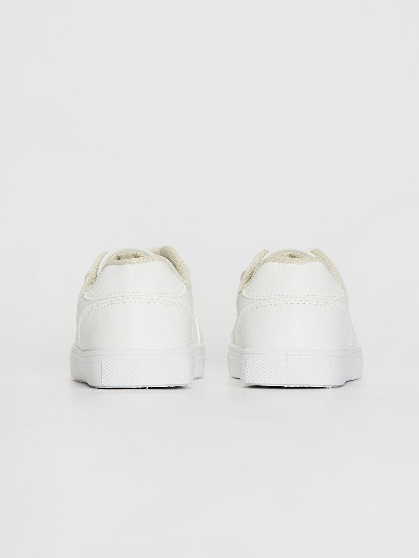 Erkek Çocuk 25-30 Numara Sneaker