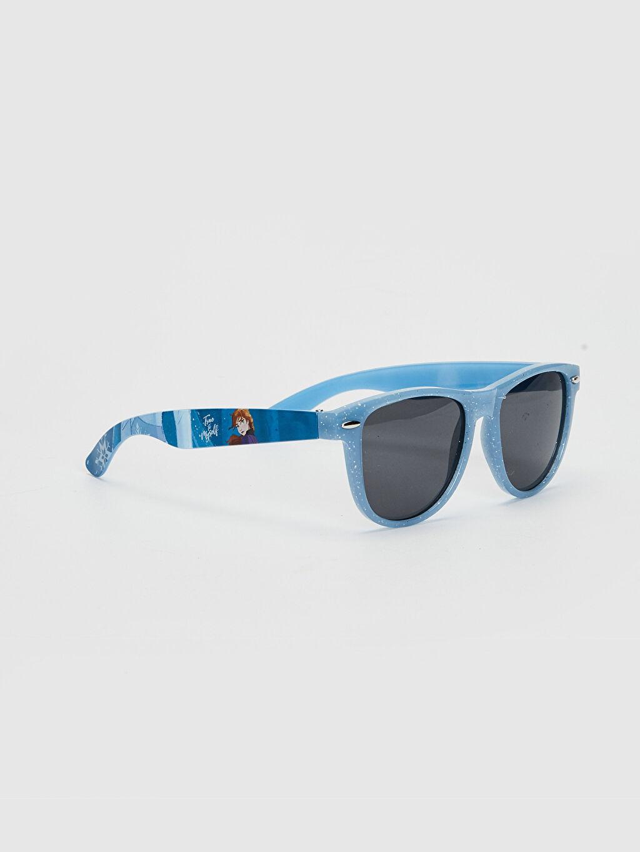 Plastik  Güneş Gözlüğü
