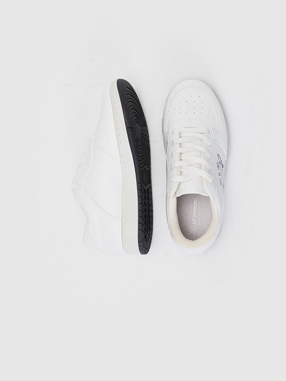 Diğer malzeme (pvc)  Erkek Çocuk Günlük Ayakkabı
