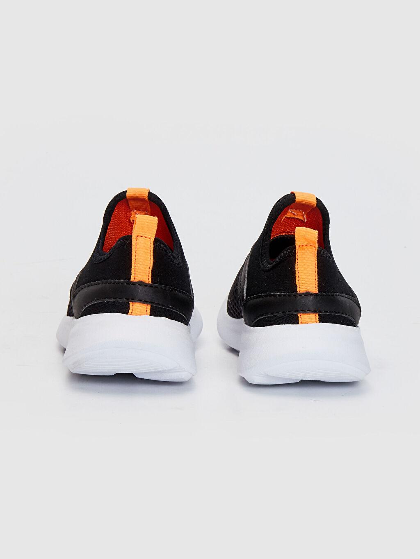 Erkek Çocuk Aktif Spor Ayakkabı