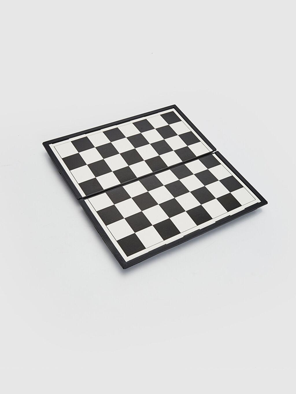 3'lü Oyun Seti