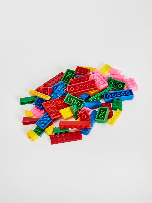 Oyuncak Blok Lego
