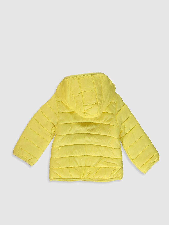 %100 Polyamide %100 U:  POLYAMIDE %100 Polyester Mont Mont
