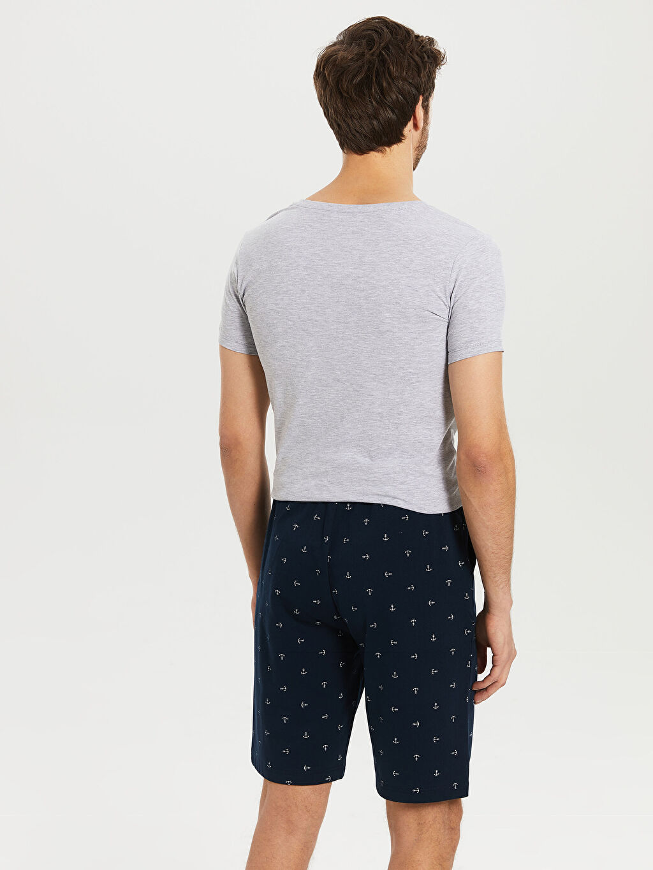 Бұт пижамасы -0S3220Z8-LSJ