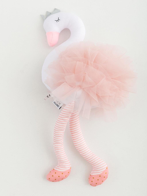 Декоративная подушка для новорожденных -0SM035Z1-KKG