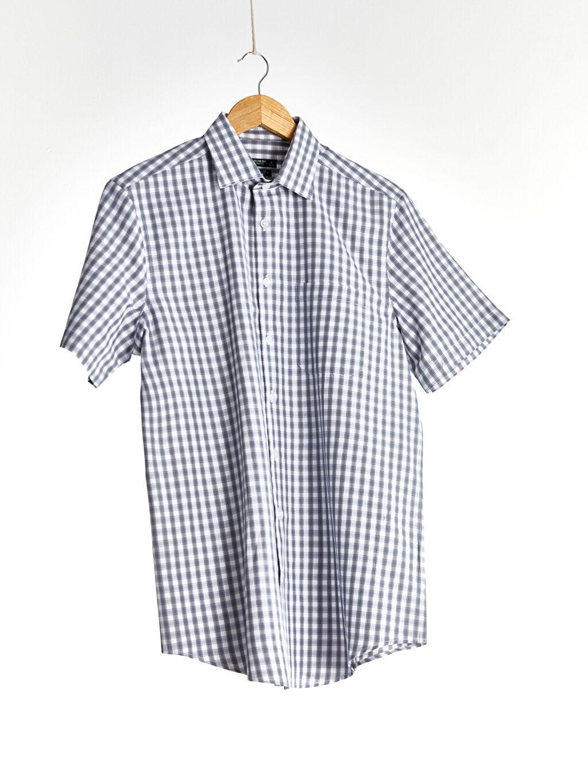 Рубашка -0SB148Z8-LMK