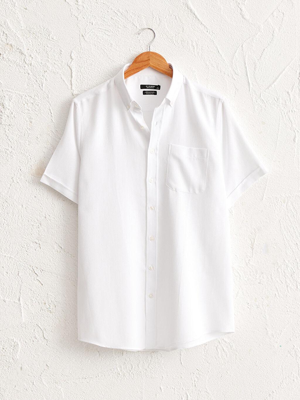 Рубашка -0SB202Z8-JYX