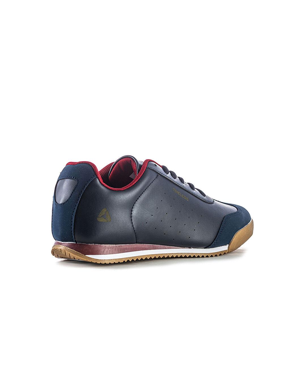 Erkek Letoon Erkek Günlük Ayakkabı