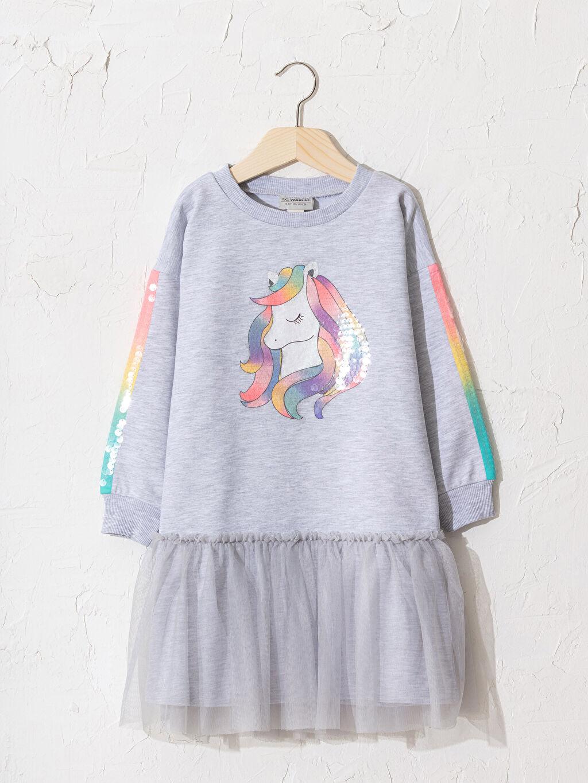 Сукня -0W0353Z4-847