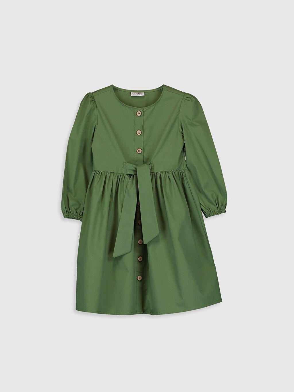 Платье -0W0505Z4-JYT