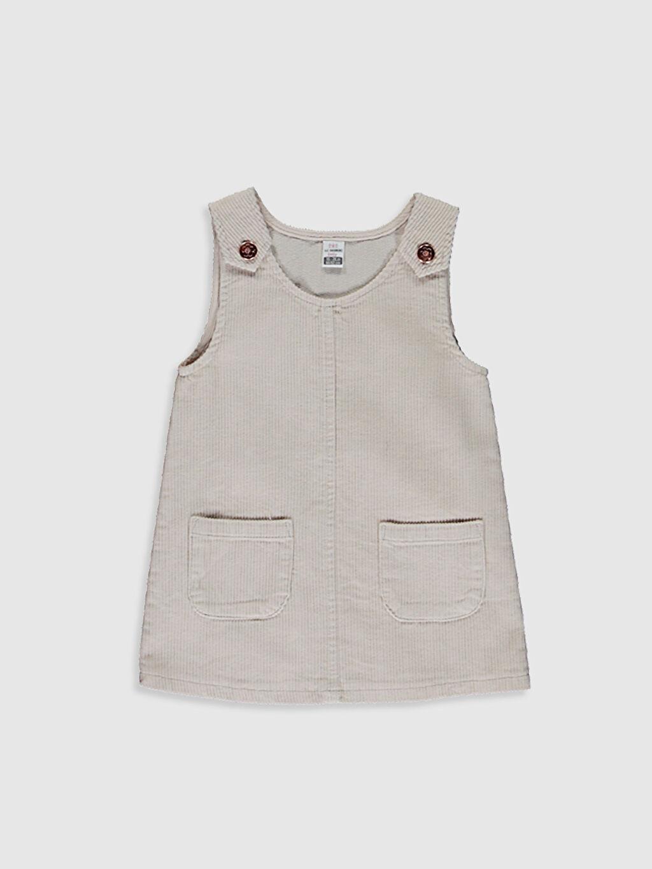 Сукня -0W0519Z1-FFC