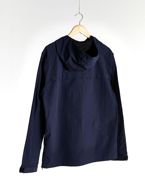 Пальто -0W0523Z8-J2Y